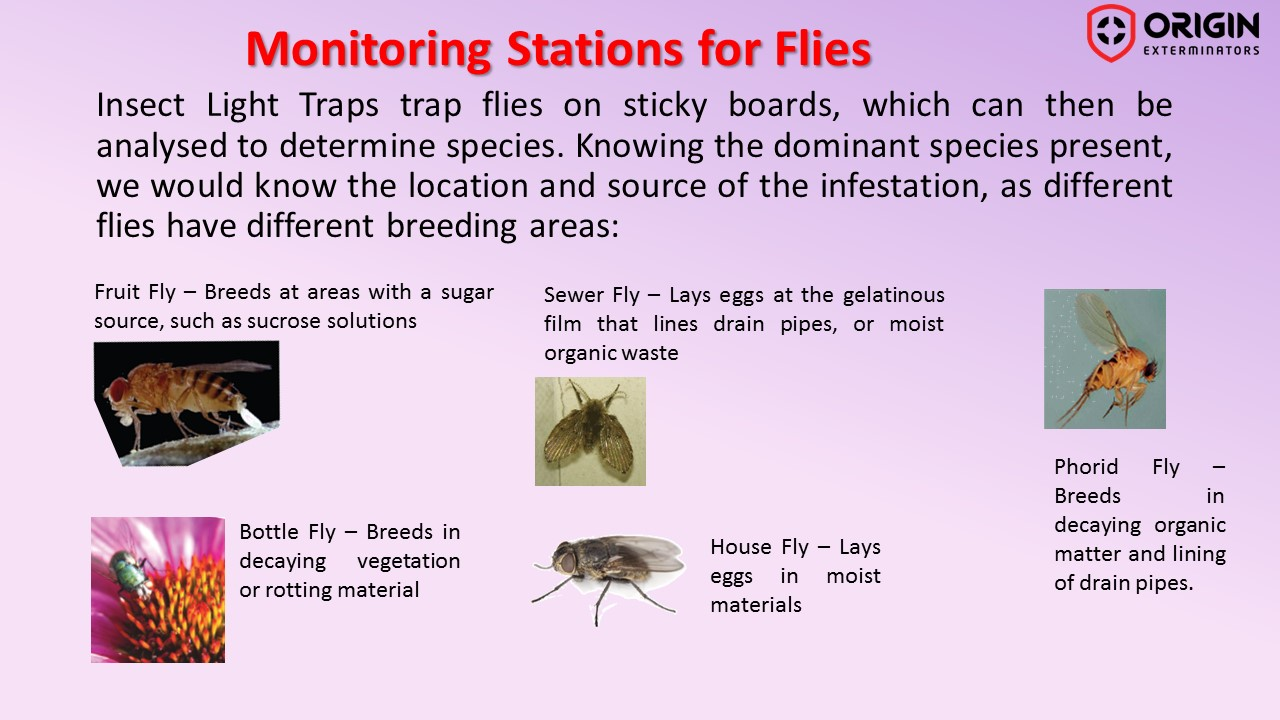 monitoring stations 2